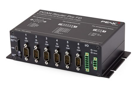 PCAN-Router-Pro-FD_01