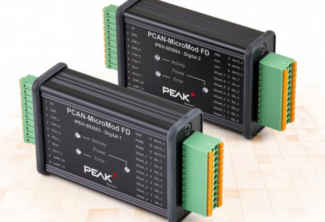 PCAN-microMod-Digital-1024x778